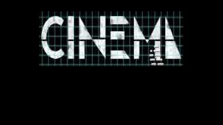 Cinema - Benny Benassi (original version without Gary Go)