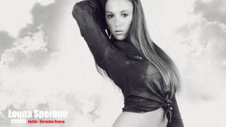 Louna SPERONE [COVER] Indila - Dernière Danse