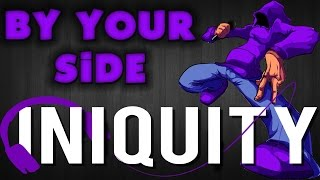 """RAP ♫ """"By Your Side"""" 