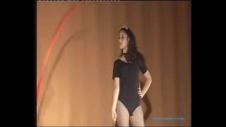 Opera flamenca - Escuela de danzas Andalucia