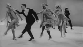 Depeche Mode vs. Yazoo +++ Don't Go, I Feel Loved (Dizzyfugu's Mash-up, V1.1)