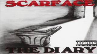 SCARFACE — THE DIARY