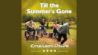 Till the Summer's Gone