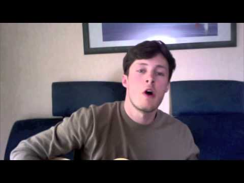 chvrches-recover-cover-aider-urban