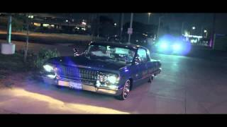 Homicide - King Gee Ft.Chedda Loc, Dat Boy X (Offi