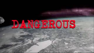 David Guetta Feat. Sam Martin - Dangerous ( Legendado)