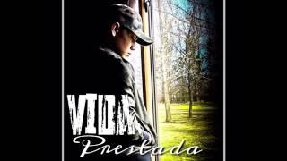 Vida Prestada (cover)
