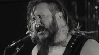 Insane in the Brain Performed By: Dirty Reggae Punx (Live and Amplified) #BestCoverEver