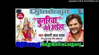 2018 New Bhakti Song Chhapra Se Saiya Chunariya Le Le Aiha [Keshari Lal Yadav] Dj Bhakti song DjIndr