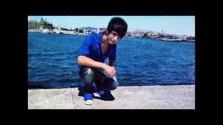 İMHA 25 Alican feat Can Bayri [seni unutamadım yarim] 2014