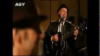 Paul Carrack - Misery -  (Cover The Beatles) Live Abbey Road Studio