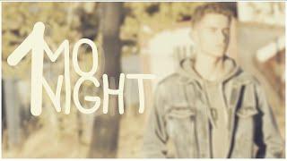 Ruivo - 1MONIGHT