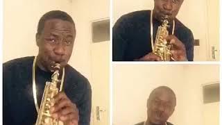 Davido if: trumpet  version