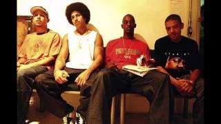 Grupo Vésper Vocal - Negro Drama (Racionais Mc's)
