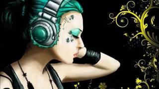 Italo disco Modern Talking   НАВСЕГДА !  Dj remix