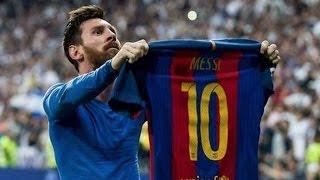 Lionel Messi | DJ Khaled I'm the One | 2017 HD