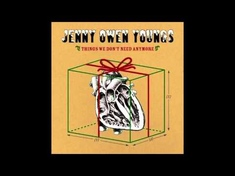 jenny-owen-youngs-things-we-dont-need-anymore-jennyowenyoungs