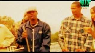 i got 5 on it [rapture remix]-1995