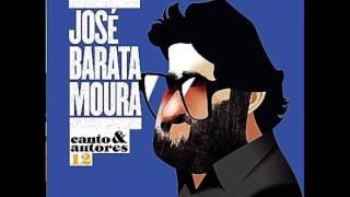 José Barata Moura- A Esmolinha Seja Connosco