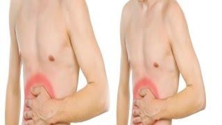 आंत में सूजन हो सकती है आपके भी | bloated belly problems and treatment