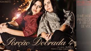 Vanilda & Célia Conta pra Deus playback