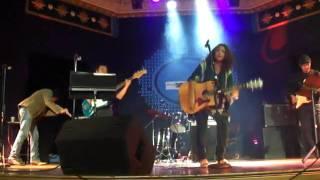 Lolita carbon jr. sings asin songs 04202011 010.MP4