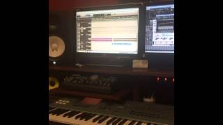 Ozuna Ft. Farruko Y Arcangel - Si No Te Quiere (Official Remix) (Preview)