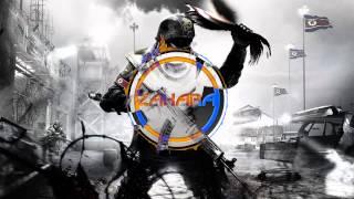 Hardwell & Joey Dale feat. Luciana - Arcadia (Zakara remix)