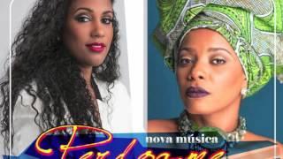Nsoki - Perdoa-me (feat. Yola Semedo)