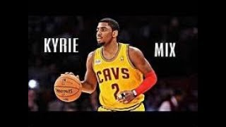 "Kyrie Irving Mix -""Lost It"" Rich The Kid Feat. Quavo & Offset"