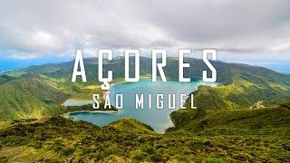 São Miguel | Açores