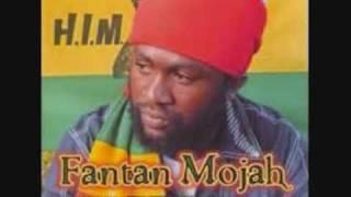 fantan mojah - love grow