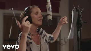 "Céline Dion - Making of ""Loved Me Back to Life"""
