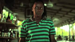 Protoje - JA (Official Music Video)