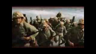 """""""Hope City"""" by Harry Gregson-Williams (USMC Tribute)"""