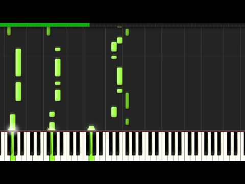 infinite-last-romeo-piano-cover-smyang-piano