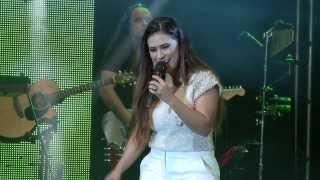 10 O amor chegou - Simone e Simaria DVD Manaus Oficial