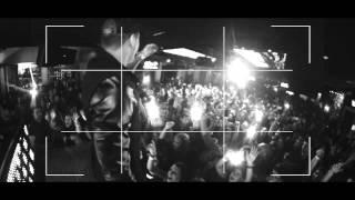 Live Fast session 3 - DJODJE