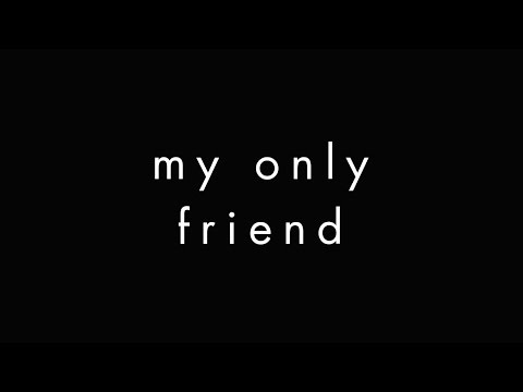 project-46-my-only-friend-feat-sam-james-cover-art-ultra-music