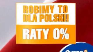Avans dla Polski