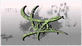 Hip-Hop Instrumental 2014 - Faceless Warrior