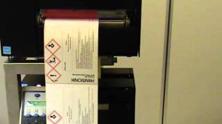 GHS_labels_with_printronix