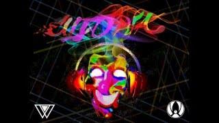 Wilson Bracho - Aladdin (Original Mix)