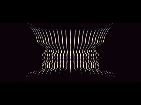 hundred-waters-cavity-official-video-hundred-waters