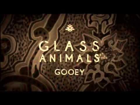 glass-animals-gooey-instrumental-3d-trippy-version-belaid-molina