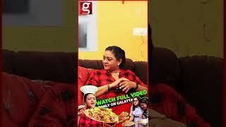 #Trending: Shakeela Amma's tasty Ramzan Biriyani 😍 | Vanitha's Cooking Channel | VJ Parvathy | Fun