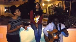 Eres Tu - Miriam Ruiz feat. Rode Carpio