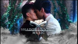 War of Hearts - Ruelle {Lyrics + Legendado em Português} | Shadowhunters 1X12 Music #MALEC