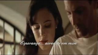 Enrique Iglesias - Esperanza (Tradução)