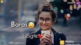 Duniya Akhil Ringtone New Latest Punjabi Song Ringtone 2019 Duniya Ringtone Akhil New Romantic Song